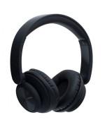 Повнорозмірні Bluetooth навушники-гарнітура XO B24