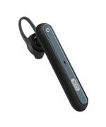 Bluetooth моно-гарнитура XO B9 Black