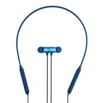 Bluetooth наушники-гарнитура XO BS10