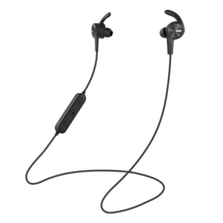Bluetooth наушники-гарнитура XO BS3