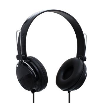 Повнорозмірні навушники-гарнітура накладки XO S32