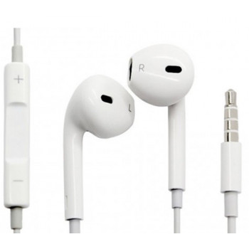 Гарнітура / навушники  XO S8 Hi-Fi+