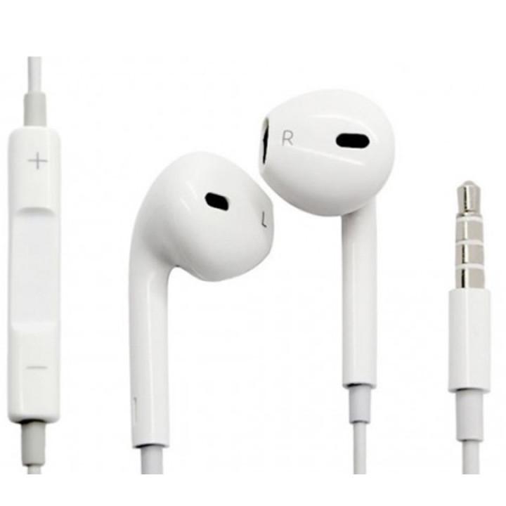 Гарнитура / наушники XO S8 Hi-Fi +