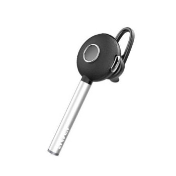 Bluetooth гарнітура AWEI A825BL