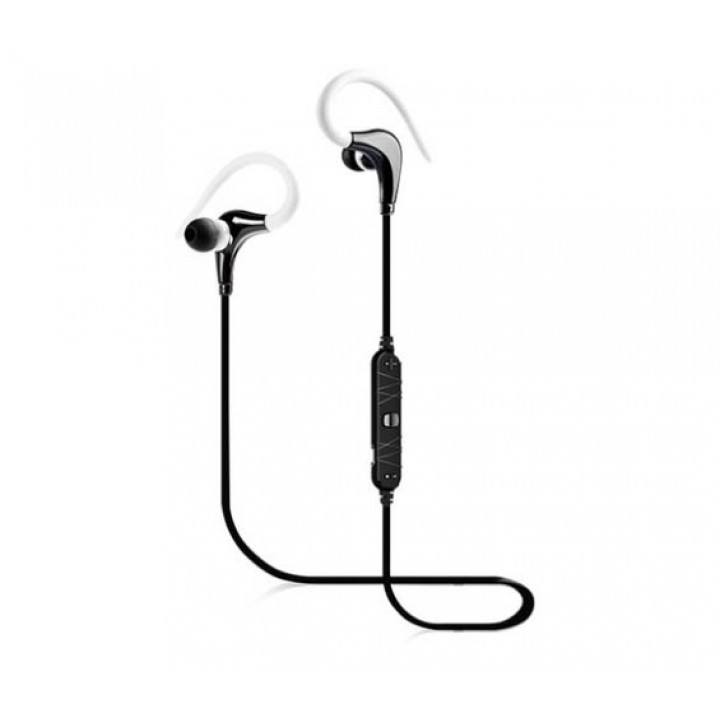 Спортивні bluetooth навушники AWEI A890BL