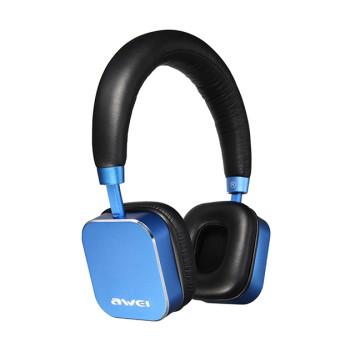 Навушники-гарнітура AWEI A900 Hi
