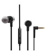 Навушники-гарнітура Awei ES-20TY, Black