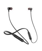 Bluetooth наушники-гарнитура Awei G10BL, Black