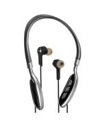 Bluetooth наушники-гарнитура Gelius Ultra Semitone GU-HB-007U