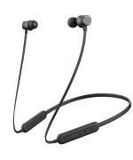 Bluetooth наушники-гарнитура Hoco ES29, Black