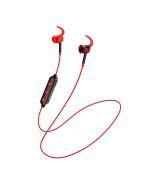 Bluetooth навушники гарнітура Hoco ES30