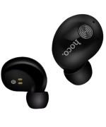 Bluetooth наушники-гарнитура Hoco ES10, Black