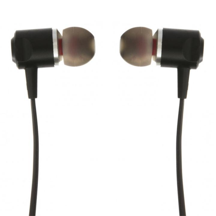 Навушники-гарнітура Inkax H31