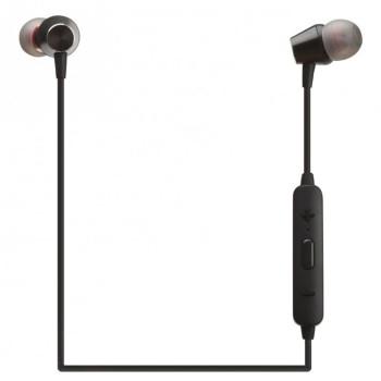 Bluetooth наушники-гарнитура Inkax HP-16