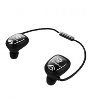 Bluetooth-гарнитура / наушники Lenyes A7