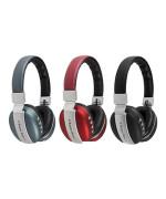 Полноразмерные Bluetooth наушники-гарнитура Saywin Headphones 570BT