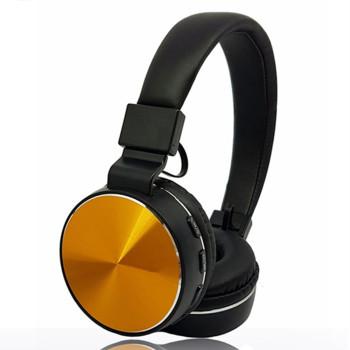Полноразмерные Bluetooth наушники-гарнитура MDR-XB750