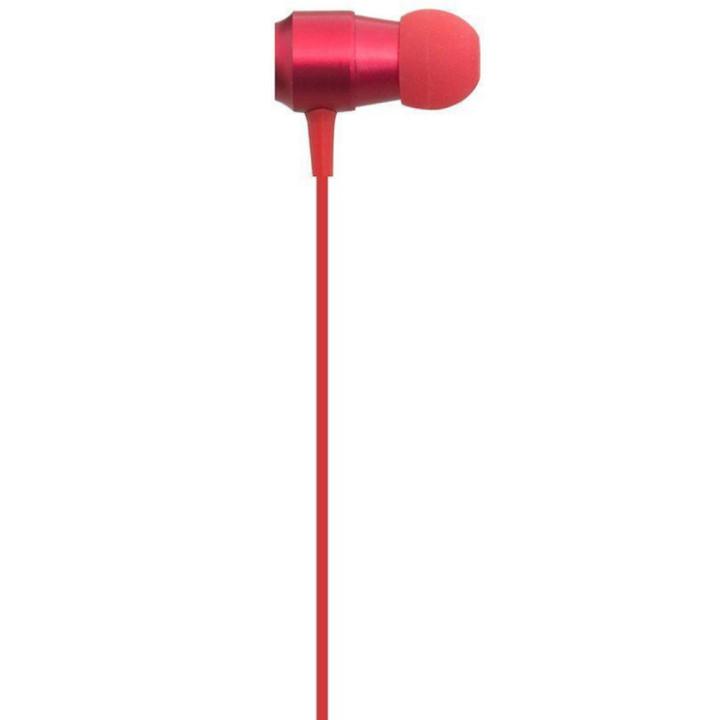 Bluetooth наушники-гарнитура T030BT
