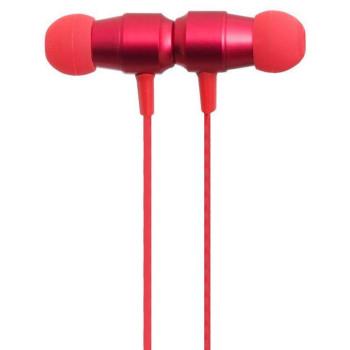 Bluetooth навушники-гарнітура T050BT