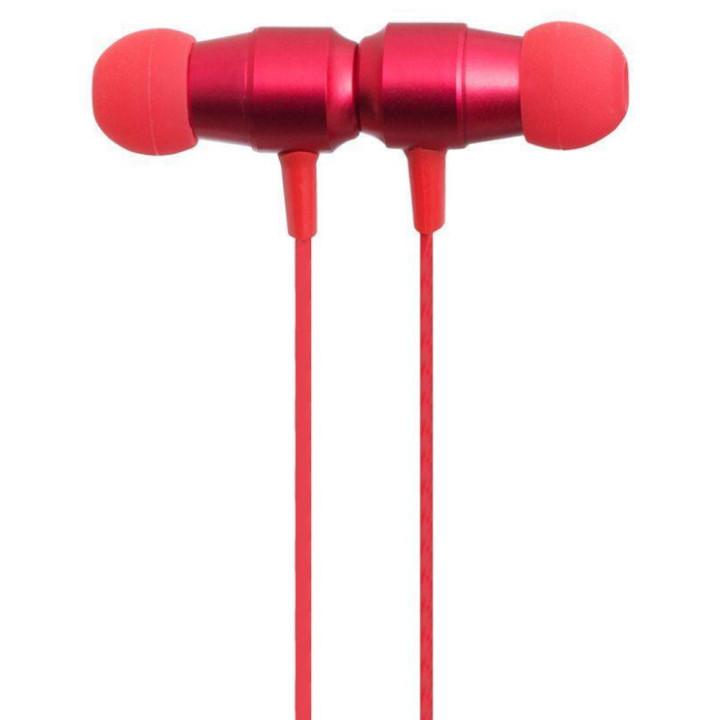 Bluetooth наушники-гарнитура T050BT