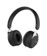 Полноразмерные Bluetooth наушники-гарнитура Yison B1 Black