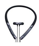 Bluetooth наушники-гарнитура Yison E16, Black