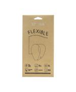 Гнучка захисна плівка-силікон XP-thik Flexible Full Cover для Samsung Galaxy Note 10 Plus