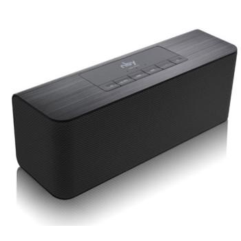Портативная беспроводная Bluetooth колонка NBY 5540
