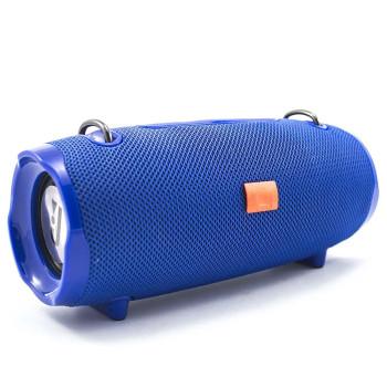 Портативная Bluetooth колонка T&G Xtreme 2 mini