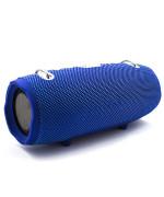 Портативная Bluetooth-колонка T&G Xtreme 2 (S6S-2)