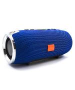Портативна Bluetooth колонка T&G Xtreme Small mini