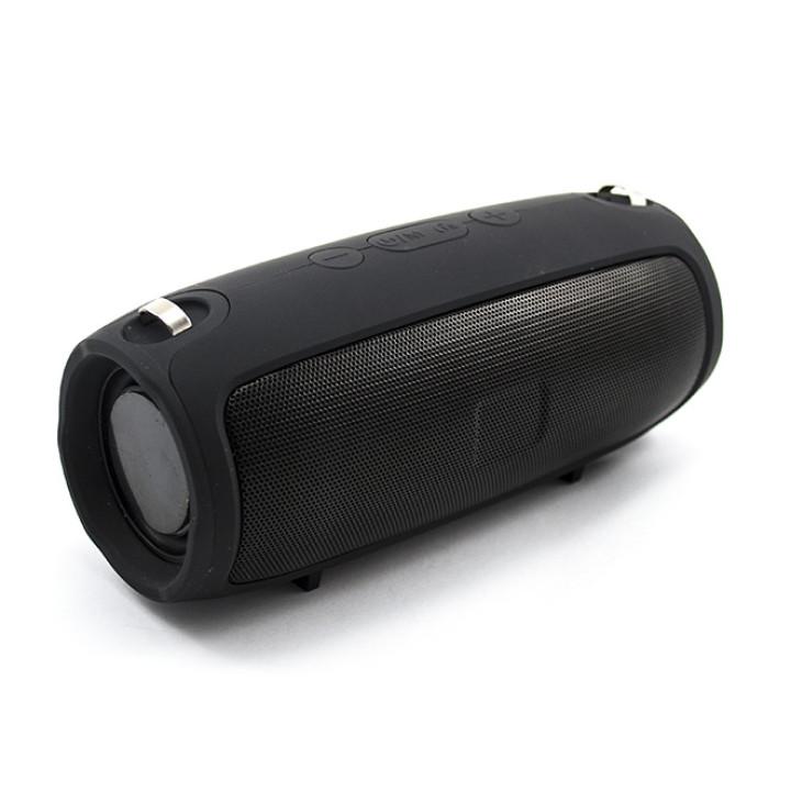 Портативная беспроводная Bluetooth колонка T&G MINI 4