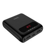 Портативная батарея Power Bank Hoco B20 10000 mAh