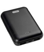 Портативная батарея Power Bank XO PB53 13000mAh
