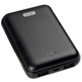 Портативна батарея Power Bank XO PB53 13000mAh