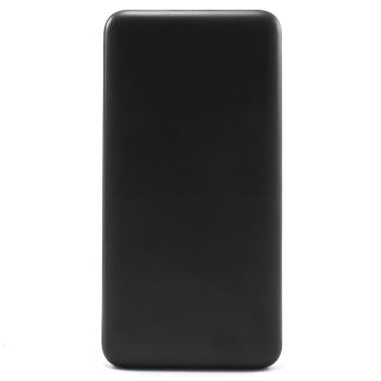 Портативна батарея Power Bank XO PB62 13000mAh Black