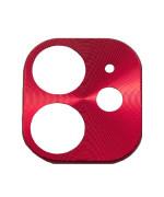 Рамка на камеру захисна Epik Screen Saver Series для Apple iPhone 11