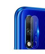 Захисне скло Tempered Glass 0,3 мм 2.5D для камери Huawei Honor 9x Transparent