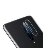 Захисне скло та рамка Tempered Glass 0,3 мм на задню камеру для OnePlus 7 Pro