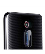 Защитное стекло Tempered Glass 0,3mm на заднюю камеру для Xiaomi Redmi K20 / MI 9T
