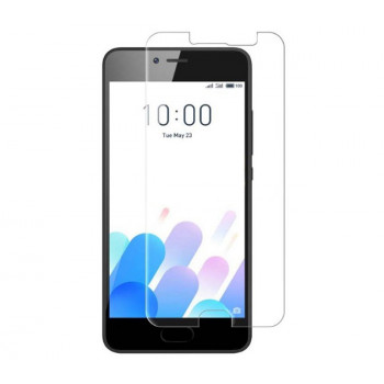 Защитное стекло Tempered Glass для Meizu M5C
