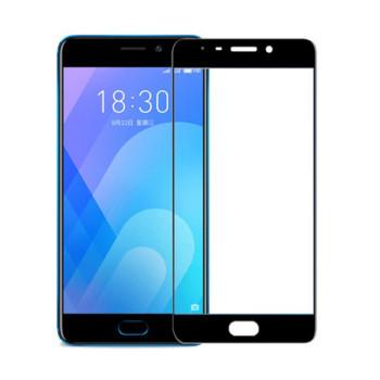 Защитное стекло для Meizu M6 Note Full Screen Tempered Glass