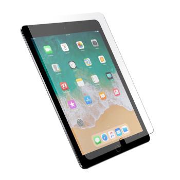 Защитное стекло 0.3mm Tempered Glass для планшета APPLE iPad PRO 12, Прозрачное