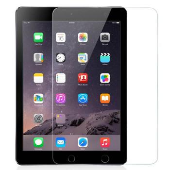 Защитное стекло 0.3mm Tempered Glass для планшета APPLE iPad Pro 9,7 2017/2018, Прозрачное