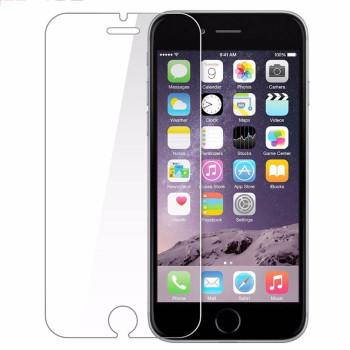 Защитное стекло 2.5D 0.3mm Tempered Glass для Apple iPhone 7