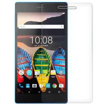 Защитное стекло Tempered Glass для планшета Lenovo Tab 4 7 Essential TB-7304i