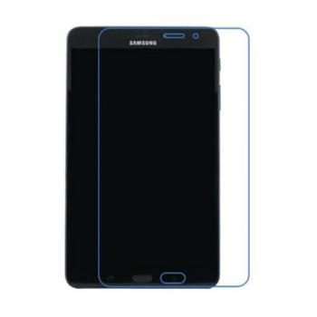 Защитное стекло Tempered Glass для планшета Samsung Galaxy Tab A 8.0 T385 (SM-T385NZKASEK)