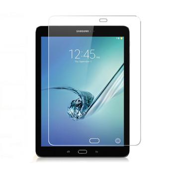 Защитное стекло Tempered Glass для планшета Samsung Galaxy Tab S3 T820 (SM-T820NZKASEK)