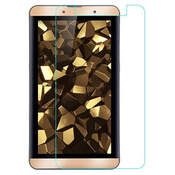 "Защитное стекло 0.3mm Tempered Glass для планшета 7"""