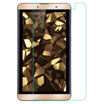 "Защитное стекло 0.3mm Tempered Glass для планшета 8"""